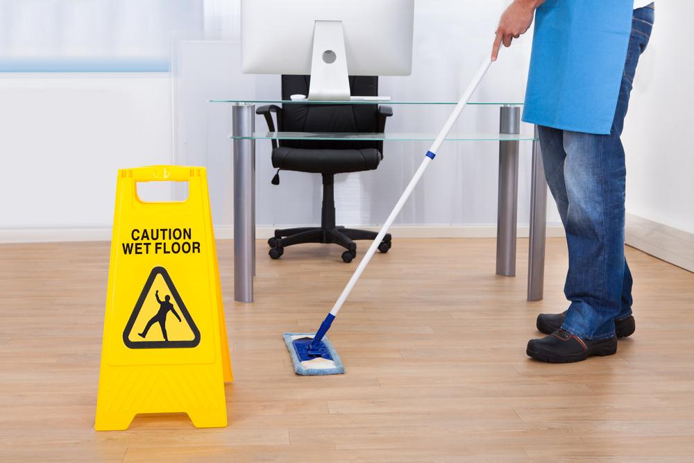 Nettoyage de bureaux commerces et locaux à namur